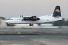 EP-LCC | Fokker 50 | Kish Air