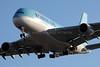 HL7615 | Airbus A380-861 | Korean Air