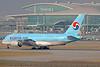 HL7627   Airbus A380-861   Korean Air
