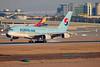 HL7611 | Airbus A380-861 | Korean Air