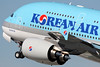 HL7613 | Airbus A380-861 | Korean Air