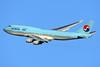 HL7493   Boeing 747-4B5   Korean Air