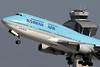 HL7486 | Boeing 747-4B5 | Korean Air