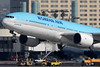 HL7526 | Boeing 777-2B5/ER | Korean Air