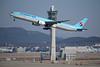 HL8274 | Boeing 777-3B5/ER | Korean Air