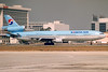 HL7371 | McDonnell Douglas MD-11 | Korean Air
