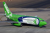 ZS-NNH | Boeing 737-236 | Kulula.com