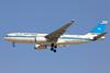 9K-APB | Airbus A330-243 | Kuwait Airways