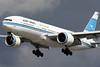 9K-AOB | Kuwait Airways | Boeing 777-269/ER