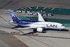 CC-BBH | Boeing 787-8 | LAN Airlines