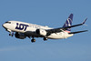 SP-LVA | Boeing 737 MAX 8 | LOT Polish Airlines