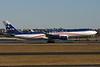 CC-CQF | airbus A340-313 | Lan Chile
