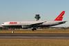 OE-LPC   Boeing 777-2Z9/ER   Lauda Air