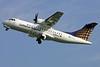 D-BLLL   ATR 42-500   Lufthansa Regional (Contact Air)
