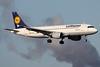 D-AIZD | Airbus A320-214 | Lufthansa