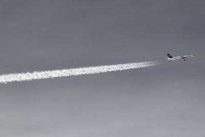 D-AIPY   Airbus A320-211   Lufthansa