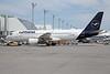 D-AIZC | Airbus A320-214 | Lufthansa