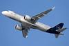 D-AINN | Airbus A320-271N | Lufthansa