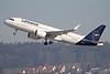 D-AINK | Airbus A320-271N | Lufthansa