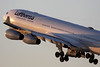 D-AIGR | Airbus A340-313 | Lufthansa