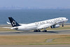 D-AIGN | Airbus A340-311 | Lufthansa