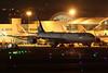 D-AIHZ | Airbus A340-642 | Lufthansa