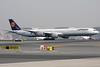 D-AIHU | Airbus A340-642 | Lufthansa