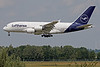 D-AIMG | Airbus A380-841 | Lufthansa