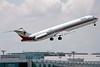 S7-ASK | McDonnell Douglas MD-82 | MAI - Myanmar Airways International