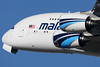 9M-MNA | Airbus A380-841 | Malaysia Airlines