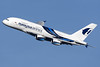 9M-MNE | Airbus A380-841 | Malaysia Airlines