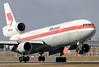 PH-MCP   McDonnell Douglas MD-11   Martinair