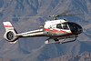 N875MH | Eurocopter EC130 T2 | Maverick Helicopters
