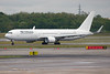 EI-FMR | Boeing 767-304/ER | Meridiana