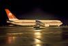 I-AIGY | Boeing 767-3YO/ER | Meridiana