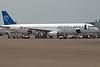 4R-MRC | Airbus A321-231 | Mihin Lanka