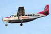 N841MA   Cessna 208B Grand Caravan   Mokulele Airlines