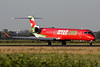 EI-DUM | Bombardier CRJ-900 | MyAir.com