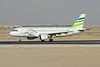 F-OKRM | Airbus A320-211 | Nasair