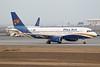 SU-BQC | Airbus A320-232 | Nile Air