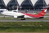 VQ-BOG | Boeing 767-341/ER | Nordwind Airlines