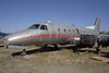 N12703 | Embraer EMB-120RT Brasilia | North-South Airways