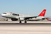 N355NW | Airbus A320-212 | Northwest Airlines