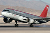N350NW | Airbus A320-212 | Northwest Airlines