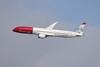 G-CJGI | Boeing 787-9 | Norwegian