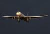 A4O-DE | Airbus A330-343 | Oman Air