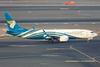 A4O-MA   Boeing 737 MAX 8   Oman Air