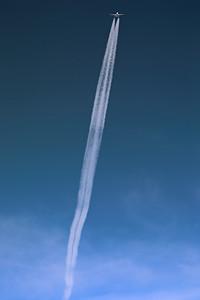 A4O-SY   Boeing 787-8   Oman Air