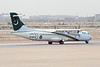 AP-BKV | ATR 72-500 | PIA - Pakistan International Airlines