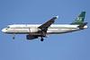 AP-BLT | Airbus A320-214 | PIA - Pakistan International Airlines